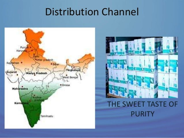 market position of bisleri After undertaking a 50- year journey at parle, mineral water pioneer ramesh chauhan, 77, is ready for more chauhan, also founder of popular brands thums up, limca and gold spot, is now bolstering the market for bisleri vedica, a premium natural mountain water he introduced into the ` 8,000 crore indian bottled.
