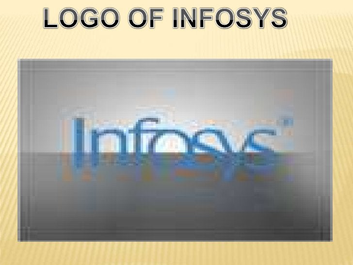 1981: Infosys Technologies Ltd. is founded inBangalore, India, by N.R. Narayana Murthy andseven other software engineers.1...