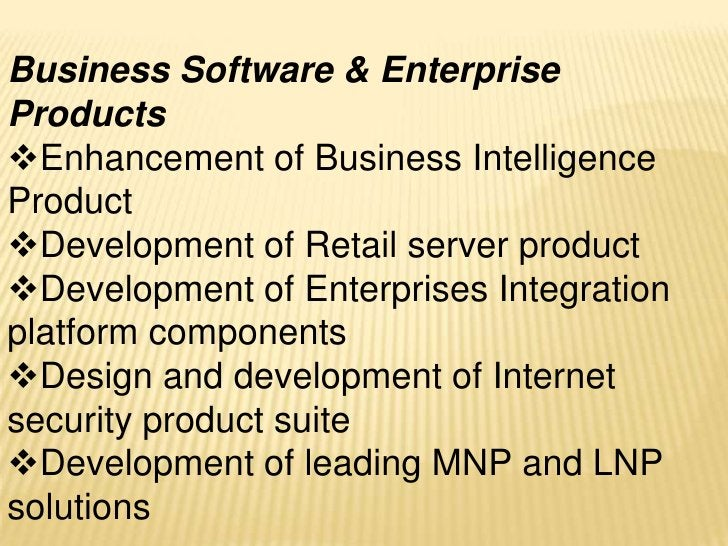 Analysts International Corporation;Cambridge Technology Partners, Inc.;Computer Horizons Corp.; ComputerSciences Corporati...