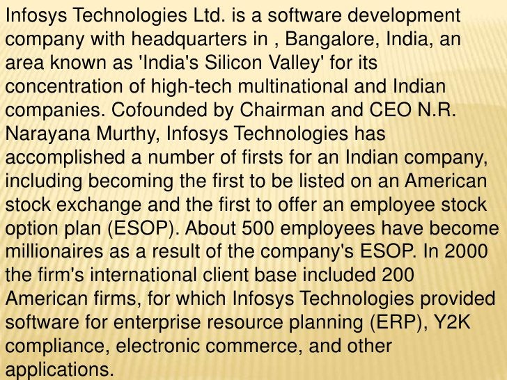 1983Relocates corporateheadquarters to Bangalore