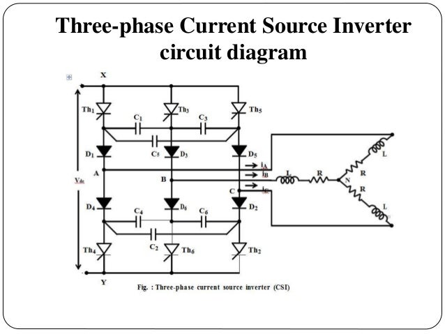 Three Phase Bridge Type Inverter Circuit Diagram ... on 3 phase water heater schematic, 3 phase rectified dc waveform, 3 phase line filters inverters, 3 phase driver schematic, 3 phase power, 3 phase star animation, 3 phase converter, 3 volt power supply schematic, 3 phase solar schematic, 3 phase to 1 phase wiring diagram, 3 phase panel schematic, 3 phase welder schematic, 3 phase inverters with two, 3 phase wye, 3 phase vfd schematic, 3 phase control schematic, 3 phase ac drive schematic, 3 phase motor schematic,