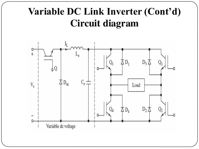 D C Circuit Form 72 Auto Wiring Diagram Today