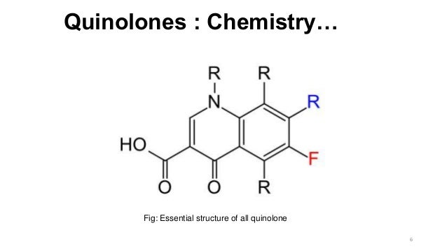 WO2005049602A1 also EP0253235A1 besides A Presentation On Quinolones further US5785987 as well Metabo. on quinolone antibacterial agents