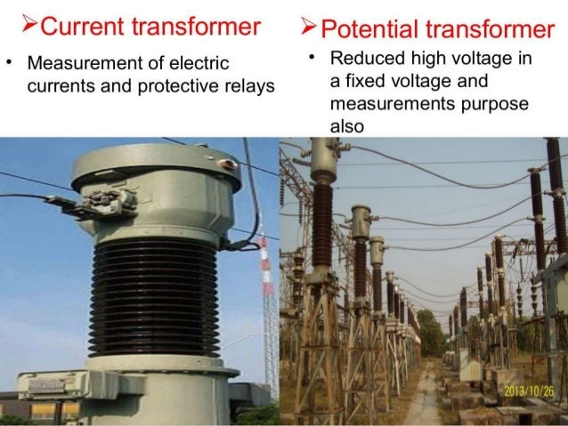 • A gas insulated substation (GIS) is a high voltage substation in which the major structures are contained in a sealed en...