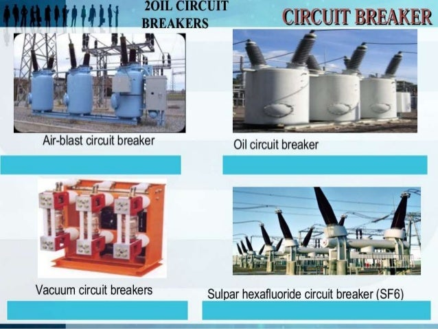 CONCLUSION: At the end we hope that by this presentation your understanding regarding various types of substation , opera...