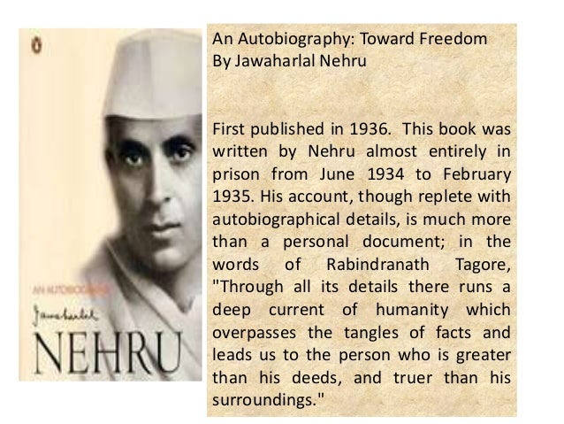 birth and death date of jawaharlal nehru