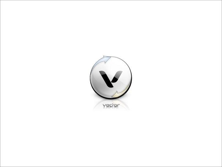 Seu site sem a         tecnologia,         soluções e         qualidade Vector+ 1...                                      ...