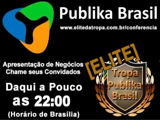 Apresentão exclusiva-tropa-publika-brasil-09-11