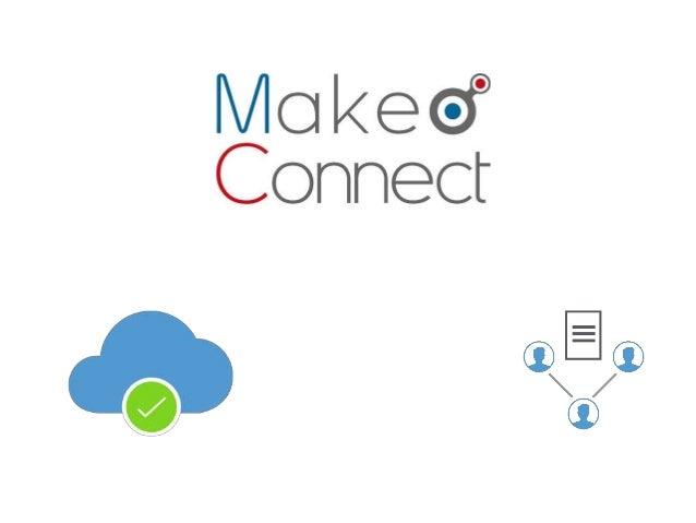 O que é a Rushfiles É uma solução de compartilhamento em nuvem corporativa na qual implementa protocolos de segurança, pod...