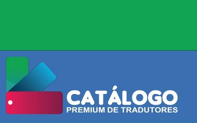 Rede de profissionais especializados em interpretação e tradução, integrados em plataforma de serviços para oferecer soluç...