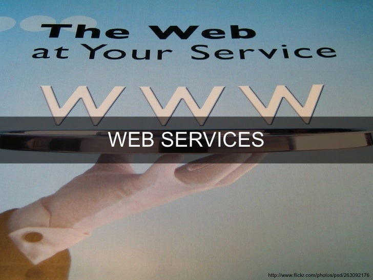 Web writing service zend framework 2 rest
