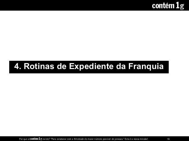 Cont 201 M 1g O Melhor Escrit 211 Rio Virtual