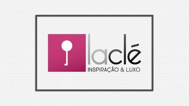 Uma iniciativa                 Fundado em 2000                 Pioneiro no segmento de pesquisas on-line no Brasil        ...