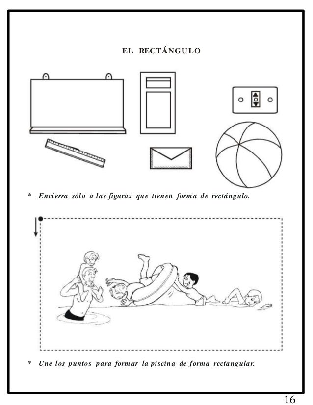 Apresamiento 1 Completo