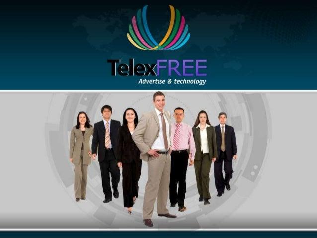 A Empresa                          10 Anos de Experiência no Seguimento de Tecnologia em Telecomunicações.Fundador Preside...