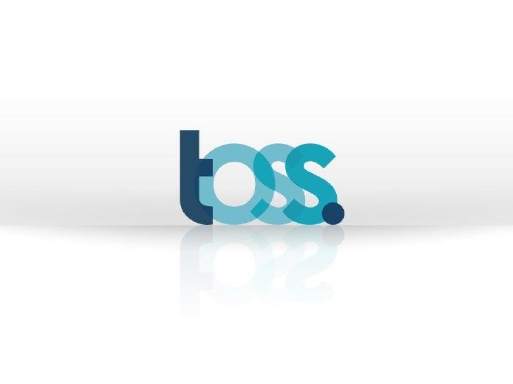Agência Toss