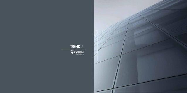 TREND24 - Lançamento da Maiojama junto ao Moinhos de Vento