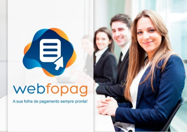  Somos uma das soluções do Grupo Employer, empresa com mais de 27 anos no Mercado de RH;  Possuímos uma equipe altamente...