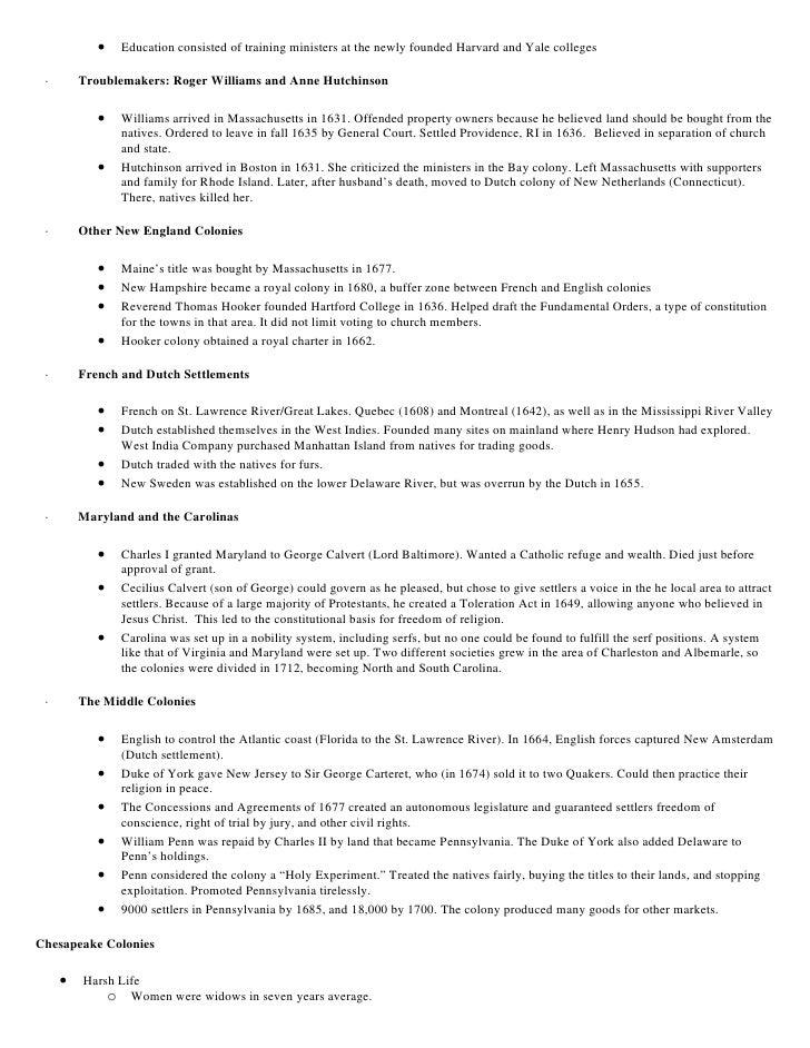buy essay online australia