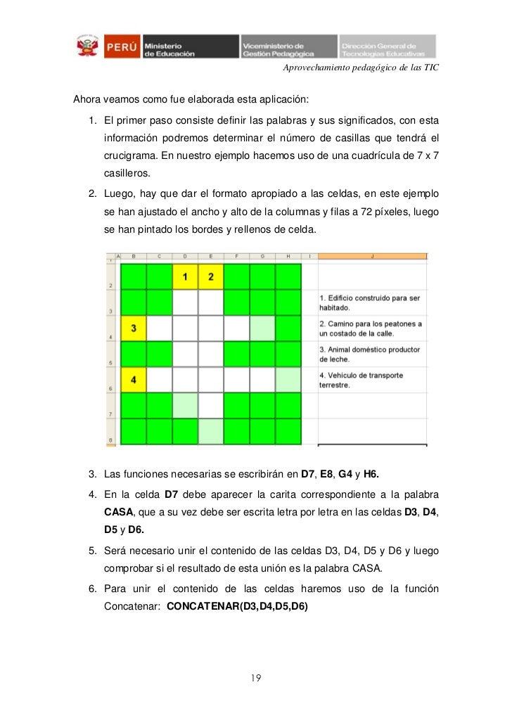Aprendiendo hoja de_calculo