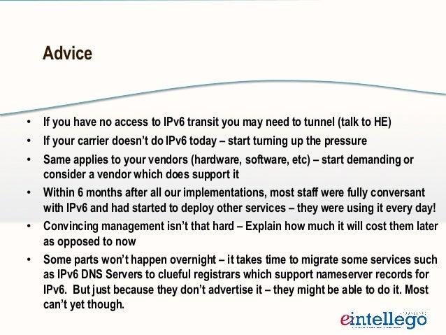 Rapid IPv6 Deployment for ISP Networks