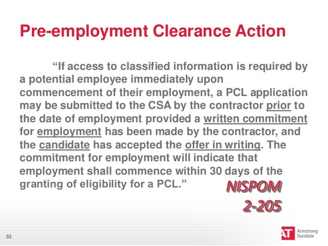 Employment clearance certificate sample letter images clearance certificate job sample choice image certificate design job clearance certificate template image collections certificate job yelopaper Image collections