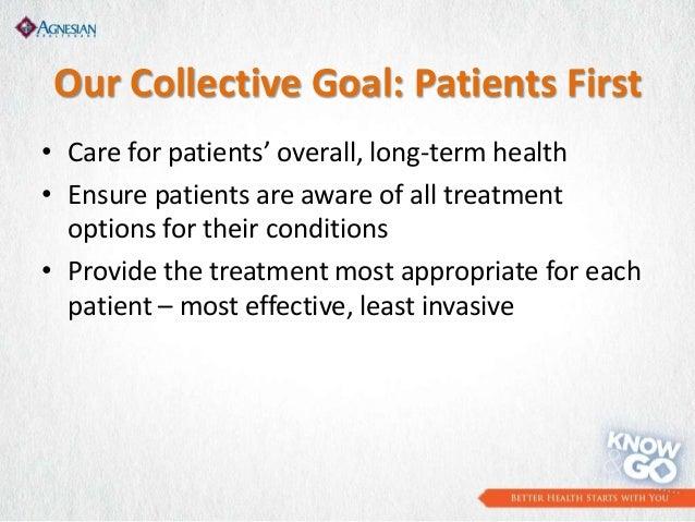 Myocardial Infarction Treatment & Management