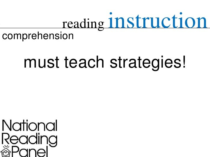 research on spelling instruction