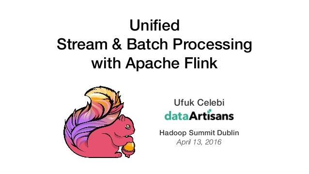 Ufuk Celebi