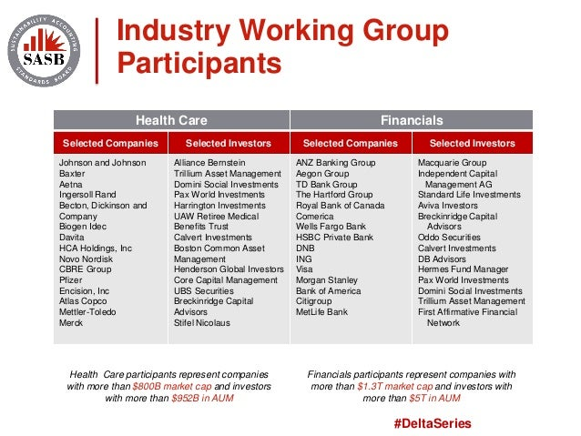 The agreement of mdm group inc and harrington group
