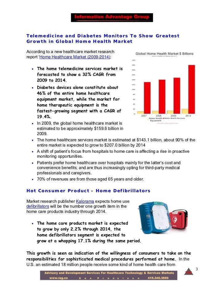 ComboBox object (Access) | Microsoft Docs