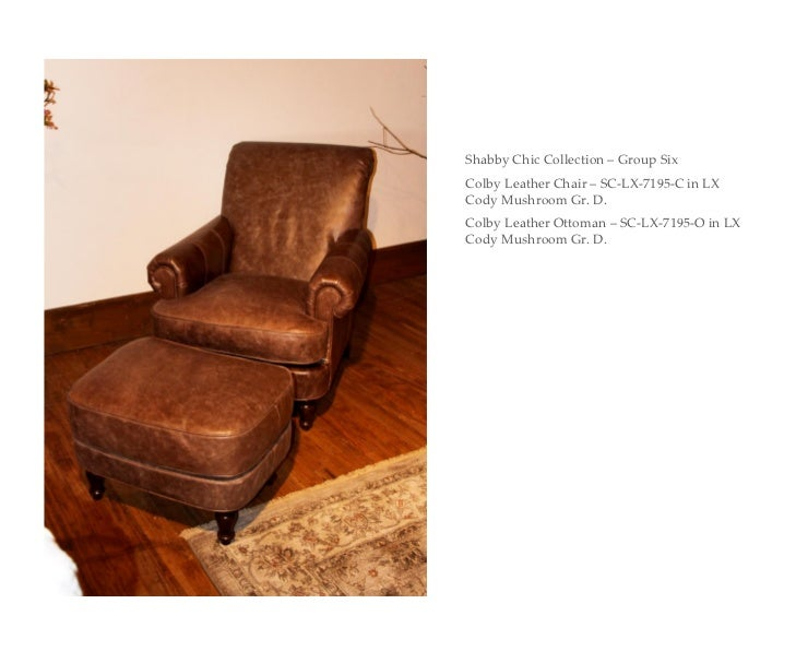 Super April 2011 Market Look Book Final 1 Machost Co Dining Chair Design Ideas Machostcouk