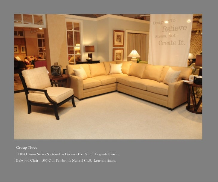 April 2011 Market Look Book Final 1