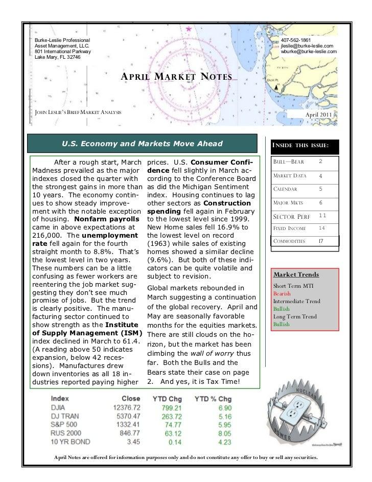 Burke-Leslie Professional                                                                                  407-562-1861Ass...