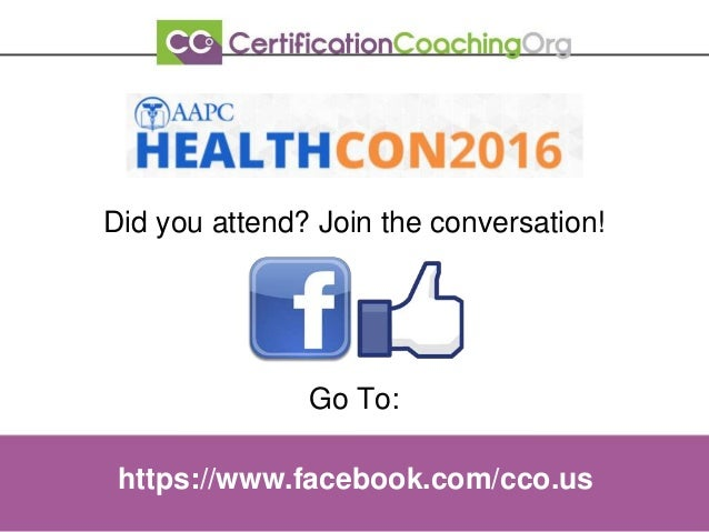 medical coding webinar 5 did you attend coder training philippines 2017