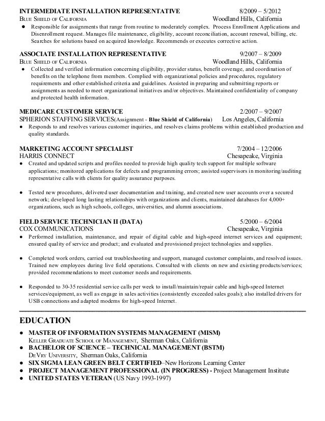 Example Of An Essay Paper My Favorite Things Essay Coltrane Sheet How To Write A High School Application Essay also Sample Essay Thesis Argumentative Essay On Capital Punishment List Essay Writing Examples For High School