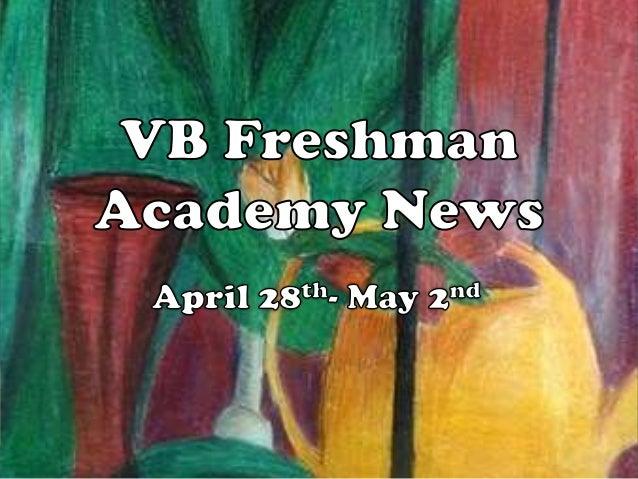 NJHS TUTORS • Monday – Hayden Ellis • Tuesday – Devin Moore and Peyton Stell • Wednesday – Bret Plunkett and Kyle Porter •...