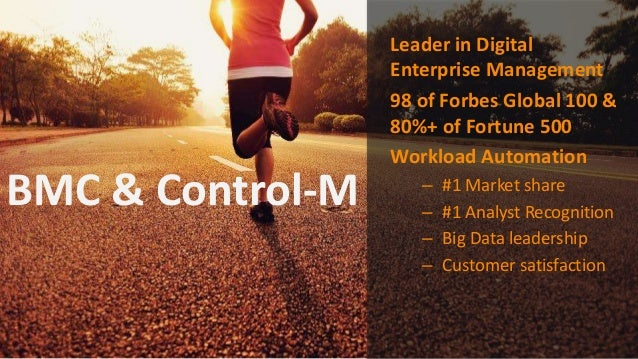 The Modern Data Platform - How to Conquer a New World with Old Problems Slide 2