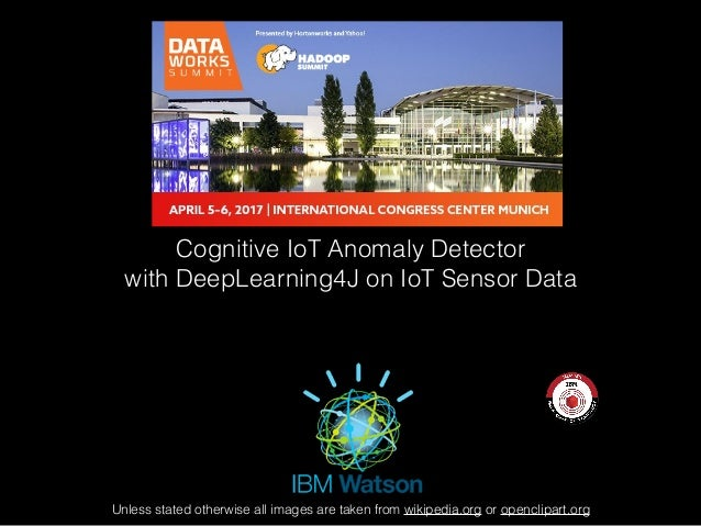 Real-Time Anomaly Detection using LSTM Auto-Encoders with Deep Learni…