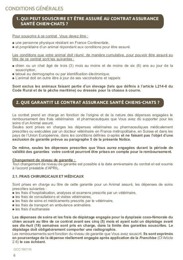 Pour souscrire à ce contrat Vous devez être : une personne physique résidant en France Continentale, et propriétaire d'un ...