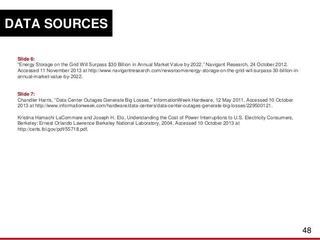 hwp certs.lbl.gov pdf 55718.pdf