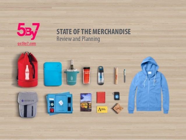 Hasil gambar untuk merchandise marketing