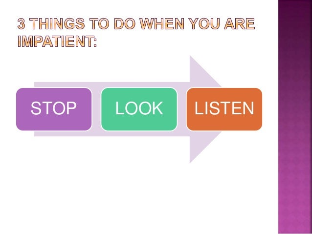 WHAT YOU CAN CONTROL YOUR CONCERNS YOU