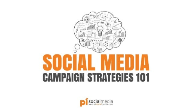 Do you have the right Campaign Strategy? Loyal Fans Social Media ROI Brand Visibility Quality Traffic Repeat Exposure Infl...