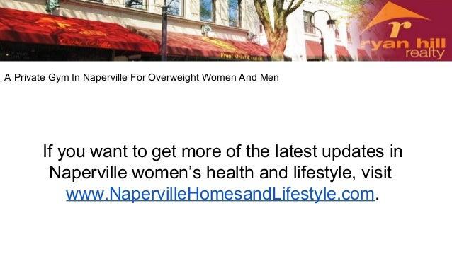 Naperville men seeking women