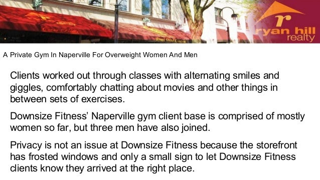 Naperville men seeking women