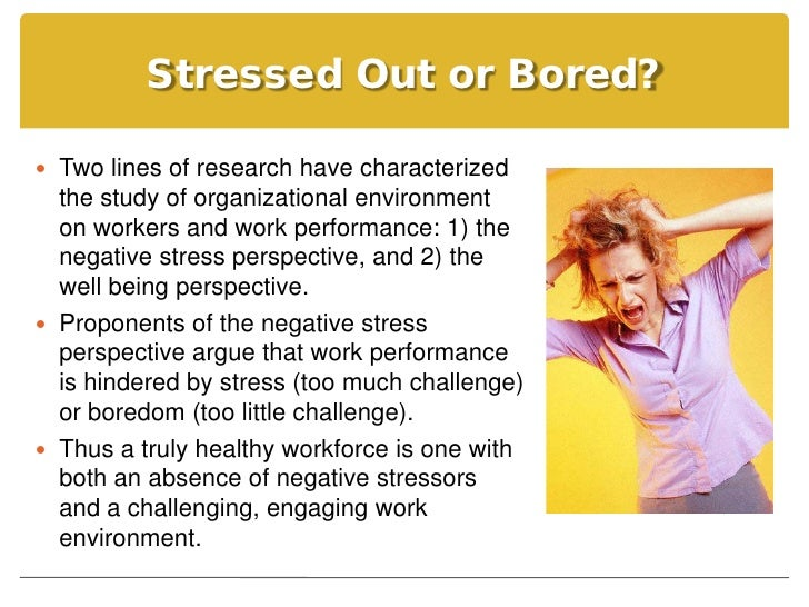 stress management need of an hour Before an anger-related situation develops: anger management hotlines offer a different perspective on whatever situation is making you angry this can provide you.