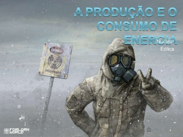 Nuclear Eólica
