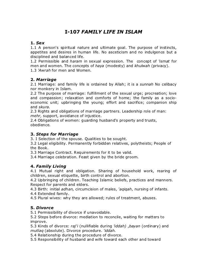 study abroad essay ideas maastricht university