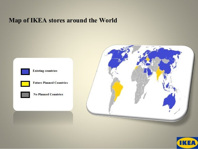 A project of IKEA on kfc around the world, ikea furniture locations ky, ikea locations hours, ikea locations chicago area, map of pyramids around the world, walmart stores around the world, ikea locations california,